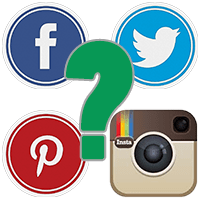 Do you Know Which Social Media Is Best For You?