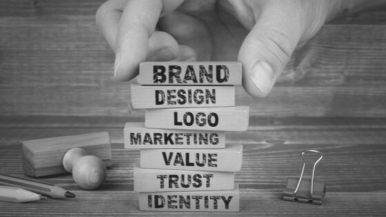 Does Your Brand Practice What You Preach?